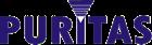 Oxypura-Logo